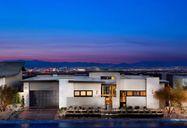 Sandalwood by Tri Pointe Homes in Las Vegas Nevada