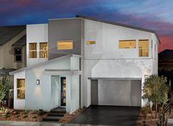 Plan 4 - Arden: Henderson, Nevada - Tri Pointe Homes