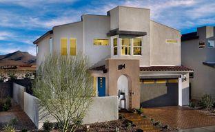 Arden by Tri Pointe Homes in Las Vegas Nevada