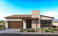 Ranger at Avance by Tri Pointe Homes in Phoenix-Mesa Arizona