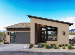 Loma Plan 1 - Loma at Avance: Phoenix, Arizona - Tri Pointe Homes