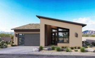 Loma at Avance by Tri Pointe Homes in Phoenix-Mesa Arizona