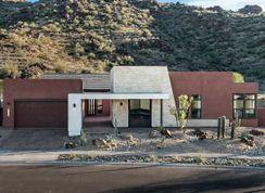 Alta Plan 2 - Alta at Avance: Phoenix, Arizona - Tri Pointe Homes