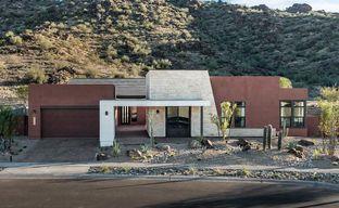 Alta at Avance by Tri Pointe Homes in Phoenix-Mesa Arizona
