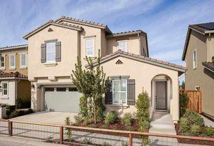 Plan 2 - Timbercove at Sierra Pine: Rocklin, California - Tri Pointe Homes