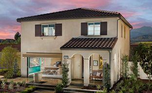 Arroyo by Tri Pointe Homes in Riverside-San Bernardino California