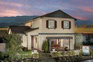 Cienega by Tri Pointe Homes in Riverside-San Bernardino California