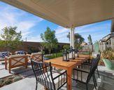 Overland by Tri Pointe Homes in Riverside-San Bernardino California