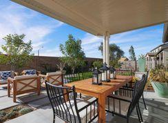 Savanna - Compass: Menifee, California - Tri Pointe Homes