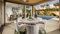 Mira by Tri Pointe Homes in Riverside-San Bernardino California