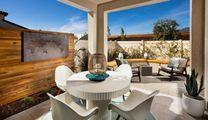 Vita by Tri Pointe Homes in Riverside-San Bernardino California