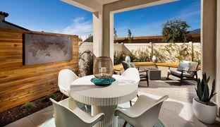 Residence 3 - Vita: Beaumont, California - Tri Pointe Homes