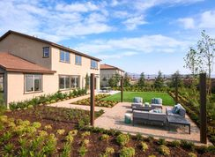 Plan 2 - Horizon: Banning, California - Tri Pointe Homes