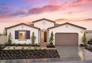 Horizon by Tri Pointe Homes in Riverside-San Bernardino California