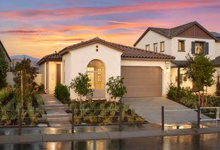 Plan 2 - Centerstone: Banning, California - Tri Pointe Homes