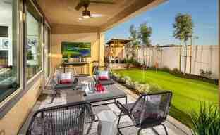 Avid by Tri Pointe Homes in Riverside-San Bernardino California
