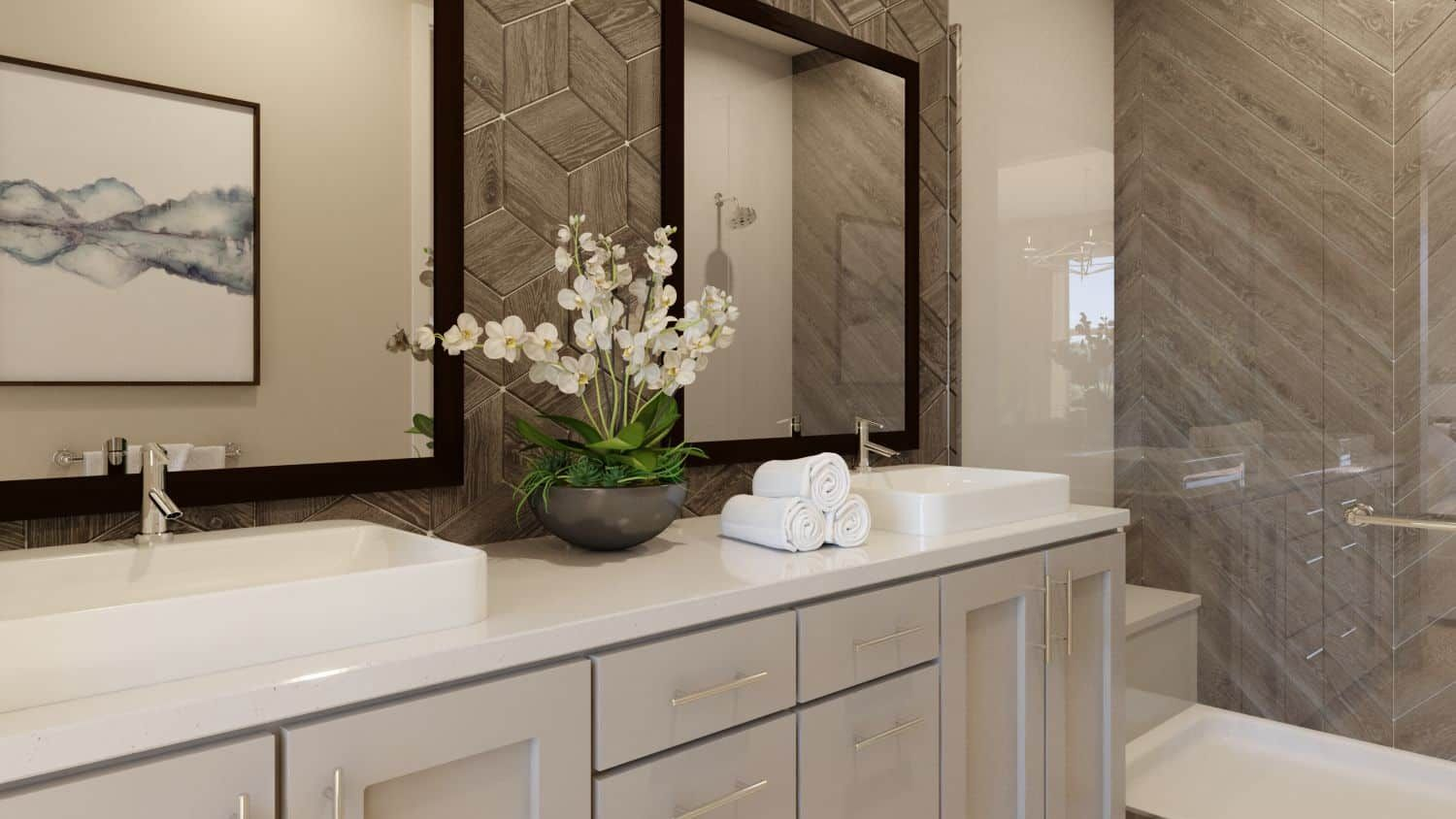 'Ellis at Central Station' by Tri Pointe Homes Bay Area in Oakland-Alameda