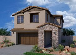 Vineyard - Cadence: Mesa, Arizona - Tri Pointe Homes