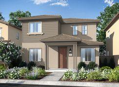 Plan 3 - Everly at Natomas Meadows: Sacramento, California - Tri Pointe Homes