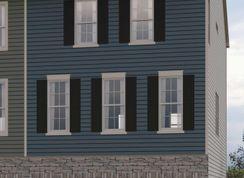 Dixon - Watson's Glen: Millersville, Maryland - Tri Pointe Homes