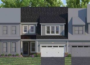 Hanover - Birchwood Bungalows at Brambleton: Ashburn, District Of Columbia - Tri Pointe Homes