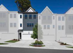 Plan 2 - Waterside: Raleigh, North Carolina - Tri Pointe Homes