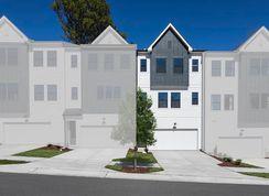 Plan 1 - Waterside: Raleigh, North Carolina - Tri Pointe Homes