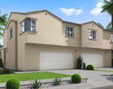 Zutano by Tri Pointe Homes in San Diego California