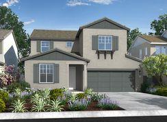 Plan 2 - Illumination at Solaire: Roseville, California - Tri Pointe Homes