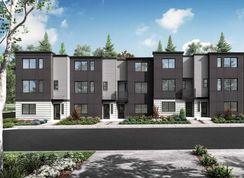 Plan 231A - Cypress: Lynnwood, Washington - Tri Pointe Homes