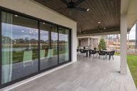 Grayson Woods 60' by Tri Pointe Homes in Houston Texas