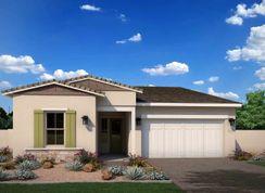 Rosemary - Canopy North: Chandler, Arizona - Tri Pointe Homes