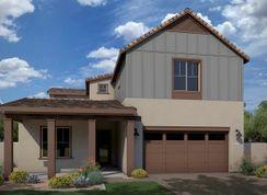 Lavender - Canopy North: Chandler, Arizona - Tri Pointe Homes