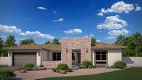 Brighton at Waterston by Tri Pointe Homes in Phoenix-Mesa Arizona