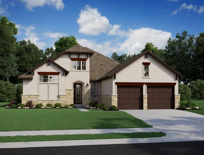 13224 Newcastle Creek Court Houston TX 77059 (Oak)