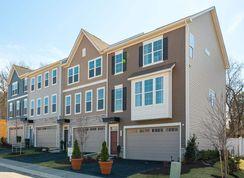 Norwood - Watson's Glen: Millersville, Maryland - Tri Pointe Homes