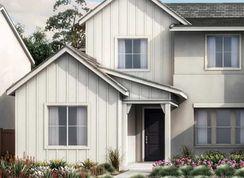 Starling Plan 1 - Starling at Skyline: Santa Clarita, California - Tri Pointe Homes
