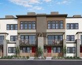 ParkerOne by Tri Pointe Homes in Orange County California