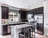 SouthEnd at Tryon by Tri Pointe Homes in Charlotte North Carolina