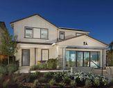 Illumination at Solaire by Tri Pointe Homes in Sacramento California