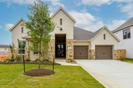 NorthGrove at Spring Creek by Tri Pointe Homes in Houston Texas