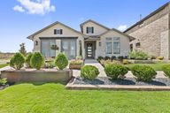 Park Collection at Turner's Crossing by Tri Pointe Homes in Austin Texas