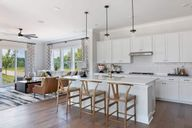 Kings Grant by Tri Pointe Homes in Raleigh-Durham-Chapel Hill North Carolina