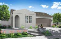 Pomelo by Tri Pointe Homes in San Diego California