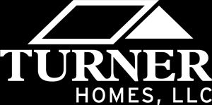 Turner Homes by TURNER HOMES in Knoxville Tennessee