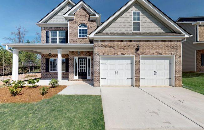 South Wind by Stephen Elliott Homes,30213