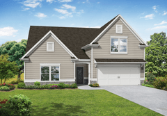 231 Stonecreek Bend (Expo Homes  The Summit)
