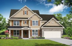 240 Lotus Circle (Heatherland Homes  The Jasmine)