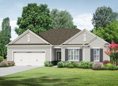New Construction Homes Plans In Covington Ga 850 Homes Newhomesource