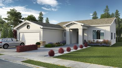 New Construction Homes Amp Plans In Bakersfield Ca 469